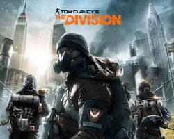 Бесплатные выходные в Tom Clancy's The Division для подписчиков Xbox Live Gold