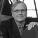 Сооснователь Microsoft Пол Аллен скончался на66-м году жизни