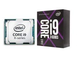 Intel покажет новое поколение своих процессоров уже сегодня