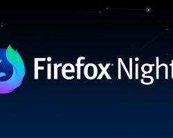 В веб-браузере Firefox добавят поддержку нативных уведомлений Windows 10