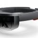 Новый голографический шлем HoloLens появится во втором квартале следующего года