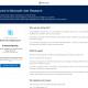 Инсайдеры Microsoft смогут пообщаться с инженерами компании