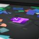 Microsoft продолжит вносить изменения в дизайн иконок