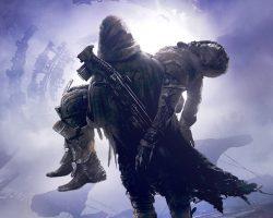 Игру Destiny 2 для ПК можно получить совершенно бесплатно