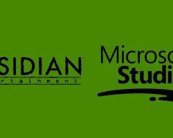 Microsoft купила две студии,занимающиеся разработкой игр в жанре RTG