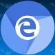 В новом браузере Edge появится поддержка расширений Google Chrome