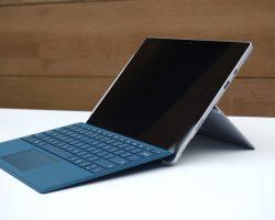 Microsoft выпустила кривые драйвера для устройств Surface