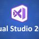 Состоялся выход Visual Studio 2019 Preview 1