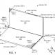 Microsoft зарегистрировал патент на систему уведомлений в сгибаемое устройство