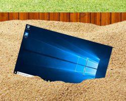 Microsoft создала собственную «песочницу» для Windows 10