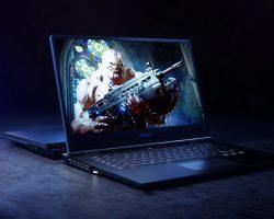 Компания Lenovo обновила три линейки ноутбуков