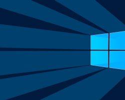 Microsoft выпустила накопительное обновление для Windows 10 19H1