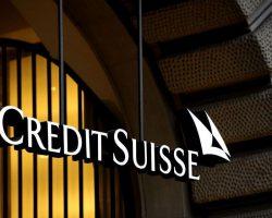 Credit Suisse прогнозирует значительное уменьшение объема выпуска смартфонов