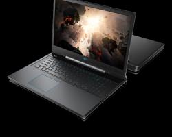 Dell представила обновленную линейку своих ноутбуков