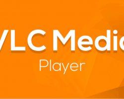 Поддержку Airplay добавят в VLC