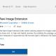 В Windows 10 появилось расширение для RAW-файлов