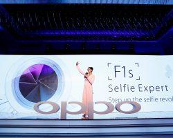 Oppo создала систему 10-кратного оптического увеличения для смартфонов