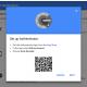 Microsoft улучшила безопасность в приложении Authenticator