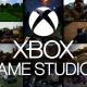Организацию по разработке игр Microsoft Studios переименовали