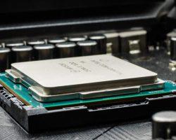 Процессоры Intel Core подвержены уязвимости Spoiler
