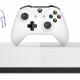 Microsoft готовит анонс бездисковой консоли Xbox One