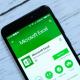 Мобильное приложение Excel сможет распознавать таблицы на фотографии