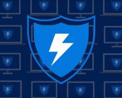 Microsoft выпустил «Защитник Windows» для владельцев Mac