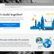 Microsoft увеличила быстродействие Edge Chromium