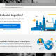 Microsoft запустил открытое тестирование Edge на Chromium