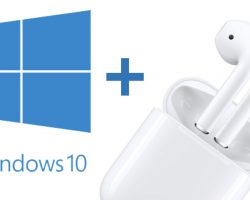 Microsoft выпустит аналог AirPods