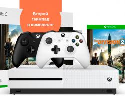 Российские пользователи смогут купить Xbox по подписке