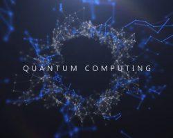 Microsoft планирует усовершенствовать преобразование текста в речь, а также откроет курсы по обучению квантовым алгоритмам