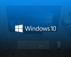 Microsoft выпустила неготовую сборку