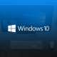 У Microsoft проблемы с последним обновлением Edge