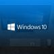 Инсайдеры Fast и Skip Ahead получили сборку Windows 10 Build 18908