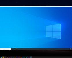 Microsoft обосновал увеличение требуемого места для установки Windows 10