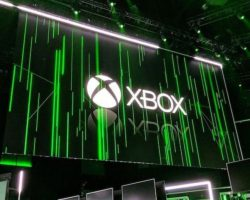 Microsoft отказался от Xbox Lockhart ради Project Scarlett
