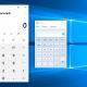 Калькулятор от Windows обретет интересную функцию