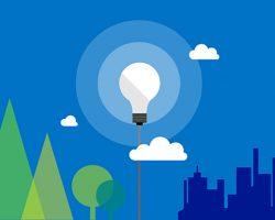 Microsoft работает над созданием функции восстановления системы Windows 10 из облачного хранилища