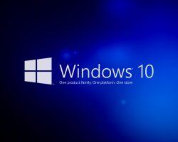 Microsoft назвал способ бесплатно перейти на Windows 10