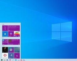 Microsoft меняет процесс тестирования Windows 10