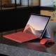 Microsoft провел тестирование производительности Surface Book 3