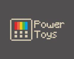 Microsoft добавила в PowerToys функцию массовой смены названия файлов