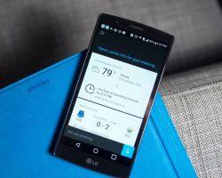 Microsoft закроет поддержку Cortana для смартфонов на Android и iOS