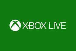 Бесплатные выходные c Xbox Live Gold