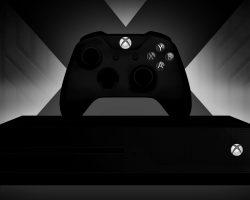 Производительность консоли Xbox Scarlett Anaconda в 4-5 раз превысит уровень Xbox One X
