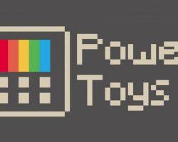 PowerToys получила новые улучшения