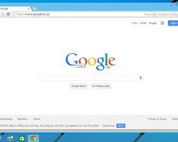 Google сохранит поддержку Chrome на Windows 7 до лета 2021 года