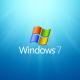 Microsoft выпустит еще одно обновление для Windows 7