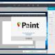 Приложения Paint и WordPad можно будет удалить из Windows 10